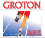 GRR2003